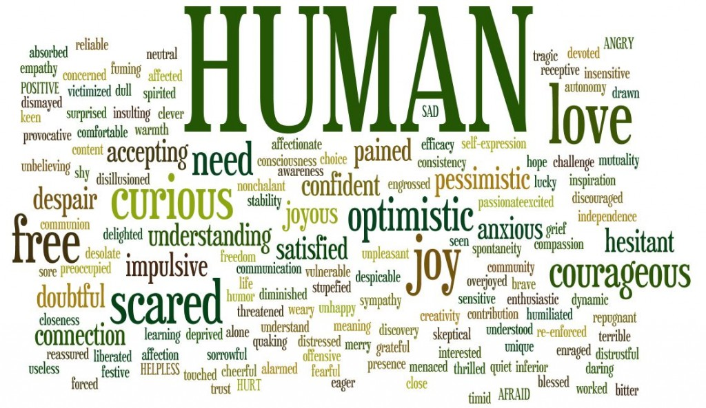 on the neglect of human emotion Approximately two-thirds of reports to child protective services involve neglect 1 per a community survey in 2006, the frequency of neglect is 306 per 1,000 children, with lower rates of 65, 24, and 41 for physical, sexual, and emotional abuse, respectively 2.